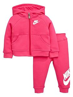 nike-baby-girl-futura-fleece-tracksuit