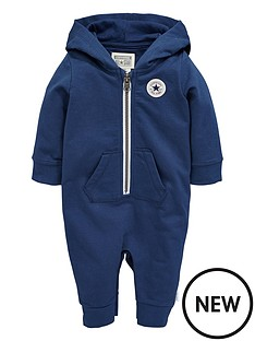 converse-baby-boys-hooded-all-in-one