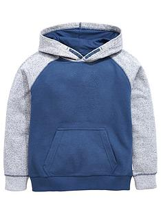 converse-young-boys-embossed-oth-hoody