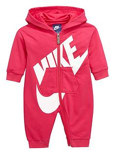 nike-baby-girl-all-day-playsuit