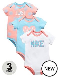 nike-nike-baby-girl-3pk-bodysuit-gift-set
