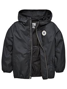 converse-older-boys-packable-fz-jacket