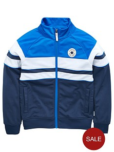 converse-older-boys-colorblock-tracktop