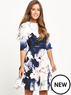 little-mistress-little-mistress-petite-floral-prom-skater-dress