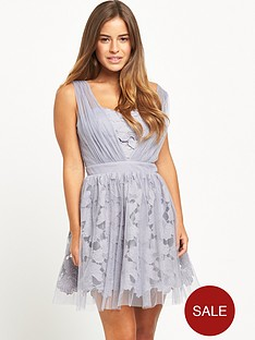 little-mistress-petite-mini-dress--nbsplavender