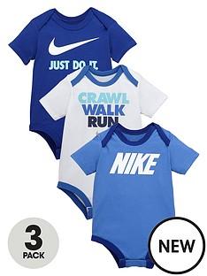 nike-nike-baby-boys-3pk-bodysuit-gift-set