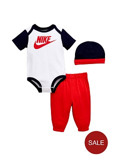 nike-baby-boys-3-piece-body-pant-hat-set