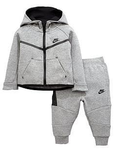 nike-baby-boys-tech-fleece-suit