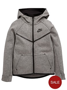 nike-toddler-boy-tech-fleece-fz-hoodie