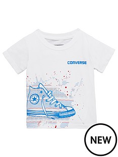 converse-baby-boys-sneaker-tee