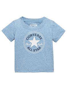 converse-baby-boys-chuck-marl-tee