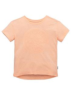 converse-older-girl-chuck-patch-boxy-tee