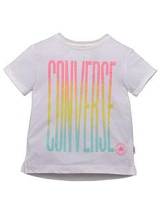 converse-older-girl-boxy-tee
