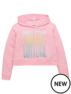 converse-younger-girl-cropped-hoody