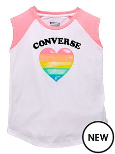 converse-younger-girl-heart-tee