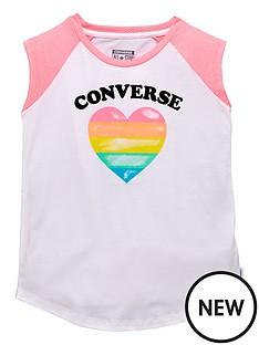 converse-younger-girl-heart-tee