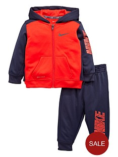 nike-baby-boys-therma-fit-ko-suit