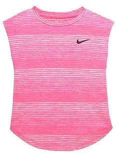 nike-nike-toddler-girl-dri-fit-stripe-gradient-tee