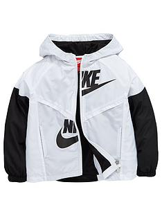nike-toddler-girl-windrunner