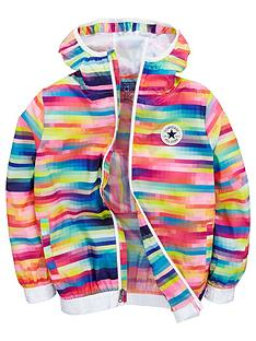 converse-girls-stripe-packable-jacket