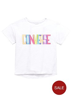 converse-girls-neon-lights-tee
