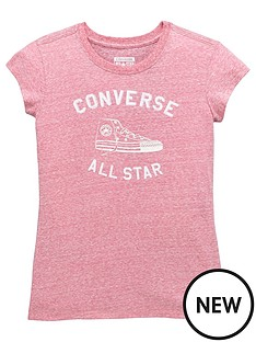 converse-converse-older-girls-all-star-tee