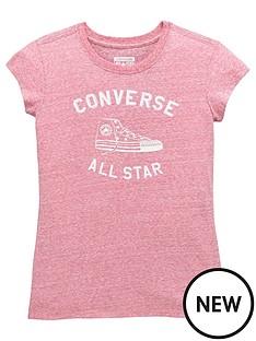 converse-older-girls-all-star-tee