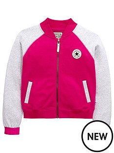 converse-older-girls-varsity-jacket