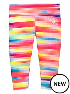 converse-converse-young-girls-stripe-capri-leggings