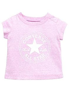 converse-baby-girl-chuck-patch-tee
