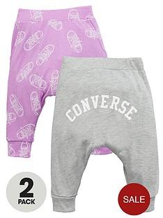 converse-baby-girl-pk-2-jog-pant