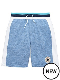 converse-converse-older-boy-colour-block-short