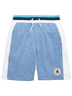 converse-older-boy-colour-block-short