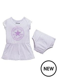 converse-converse-baby-girl-2-piece-dress-set