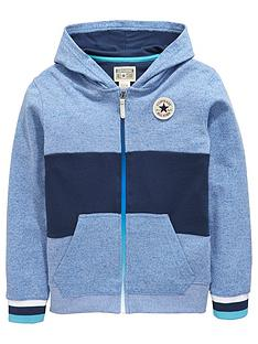 converse-older-boy-colour-block-hoody