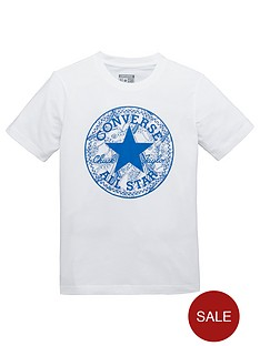 converse-older-boy-chuck-fill-tee