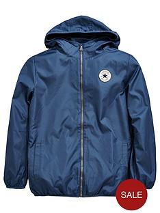 converse-converse-boys-packable-lightweight-jacket