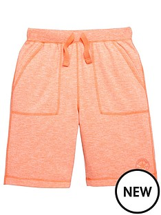 converse-converse-older-boy-marl-short