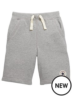 converse-converse-boys-core-ft-short
