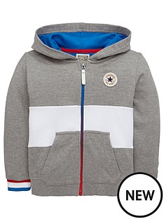 converse-converes-younger-boy-colour-block-hoody