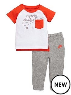 nike-air-baby-boys-top-and-pant-set