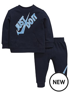 nike-baby-boys-jdi-crew-ft-set