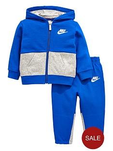 nike-baby-boys-fz-fleece-track-suit