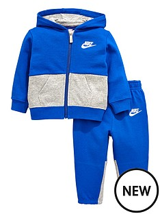 nike-nike-baby-boys-fz-fleece-track-suit