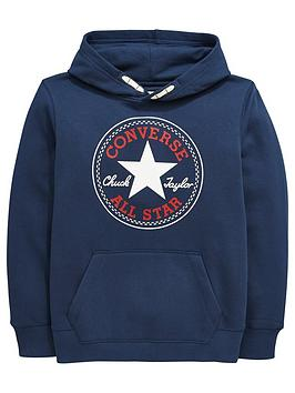 converse-boys-core-fleece-overhead-hoodienbsp--navynbsp