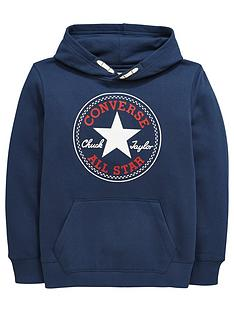 converse-converse-boys-core-fleece-overhead-hoodie