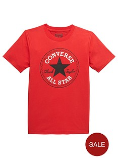 converse-boys-chuck-patch-tee