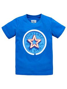 converse-younger-boys-neon-chuck-patch-tee