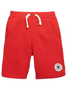 converse-younger-boy-ft-short