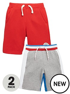 converse-converse-younger-boy-colour-block-short